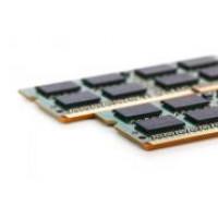 Память 32GB DDR3-1600 REG Memory Kit (2 x 16GB)