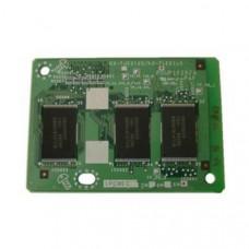 Плата дополнительной памяти (IPCMEC)