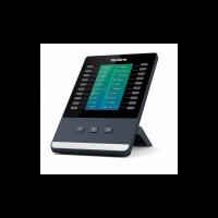 Модуль расширения с LCD EXP50 для телефонов SIP-T58V(A), SIP-T56A