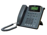 IP телефон AP-IP150E (H.323, SIP)