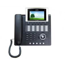 IP телефон AP-IP300P (H.323, SIP, MGCP)