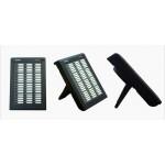 Консоль расширения AP-PT50, 60 клавиш