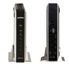 IP-АТС IPNext50A, до 20 абонентов