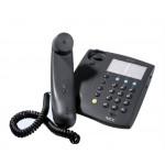 Проводной аналоговый телефон NEC BaseLine