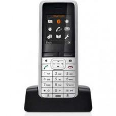 Телефон DECT Gigaset\OpenStage SL4 Professional