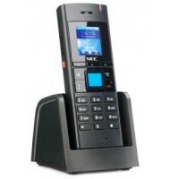 Радиотрубка DECT NEC-PHILIPS G266 DECT Handset для АТС NEC