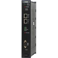 Модуль VoIP 8 каналов, VOIM8 (SIP\H.323) для iPECS-UCP