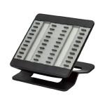Консоль DSS\BLF Alcatel-Lucent Premium, 40 клавиш