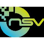 Программная IP-АТС KX-NSV300, ключ активации на профессиональный функционал (бессрочный)
