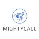 Пользовательские приложения, MightyCall Enterprise RE Communicator