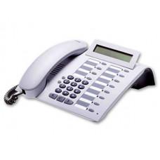 Системный Телефон Siemens optiPoint 500 standard (arctic)