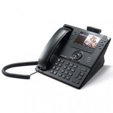 IP Телефон SMT-I5343 для АТС Samsung OfficeServ7070/7100/7200/7400, SCMe