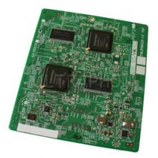 Плата VoIP DSP (тип M) (DSP M) для АТС Panasonic KX-NS1000, KX-NSX1000/2000