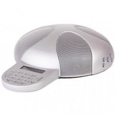 Конференц-телефон Phoenix Audio Quattro 3 (Q305)