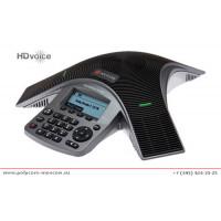 Конференц-телефон Polycom SoundStation IP5000, SIP