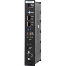 IP АТС Ericsson-LG iPECS-LIK300, сервер MFIM300 до 300 портов