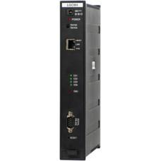 Модуль 4-х аналоговых городских линий, LGCM4 для iPECS-LIK, iPECS-CM