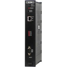 Модуль 4-х аналоговых абонентов, SLTM4 для iPECS-LIK, iPECS-CM