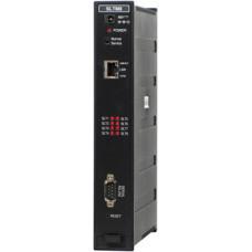 Модуль 8-и аналоговых абонентов, SLTM8 для iPECS-LIK, iPECS-CM