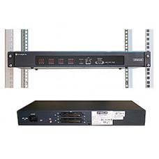 Модуль 32-х аналоговых абонентов (19