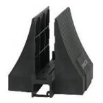 Настольное крепление, DHLD для одного модуля LG-Ericsson iPECS-LIK