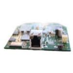 Карта медиаресурсов системы IP-DECT 6500, IP-DECT Media Resource