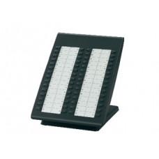 Консоль Panasonic KX-DT390, черная