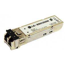 SFP-модуль LG-Ericsson SFP1G-SX, до 500м