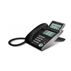 Системный телефон NEC DTL-8LD, черный