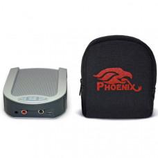 Спикерфон Phoenix Audio Duet VCA
