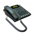 IP-телефон Addpac IP90P, черный, IP-телефон, POE
