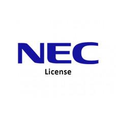 Лицензия на базовое программное обеспечение BCT 11.x Platform
