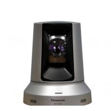 Роботизированная FullHD камера GP-VD150