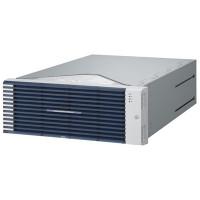 Сервер NEC Express5800/R320c-M4, Fault Tolerant (FT), 4U