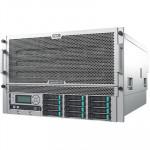 Сервер NEC Express5800/A1080a-E, Масштабируемый
