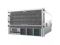 Сервер NEC Express5800/A1080a-S, Масштабируемый