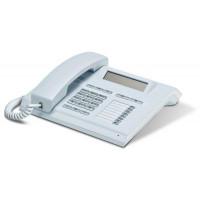 Системный Телефон Unify (Siemens) OpenStage 15 T прозрачный лёд