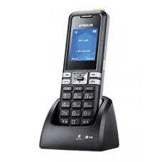 Системный DECT терминал Ericsson-LG GDC-500H