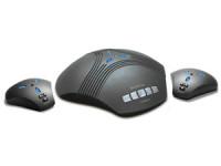 Конференц-телефон Konftel 60W, проводное и Bluetooth-подключение к ПК