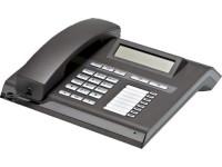 Системный IP Телефон Unify (Siemens) OpenStage 15 HFA V3 вулканическая лава