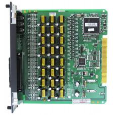 Плата 24-х цифровых абонентов DTIB24C (RJ-21) для iPECS-MG, iPECS-eMG800