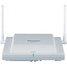 8-канальная базовая станция высокой плотности для АТС Panasonic