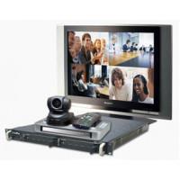 Видео MCU, до 16 участников конфереции, H.263, MPEG4