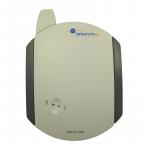CellRoute3G - 3G шлюз для сетей UMTS/GSM; передача данных: HSDPA, WCDMA, EDGE, GPRS, CSD; порты FXS/