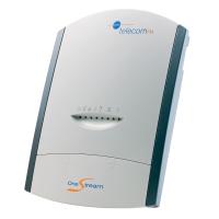OneStream - 2 GSM канала, 6 каналов VoIP(SIP, H.323), 4 порта  BRI NT, 4 порта  BRI  TE