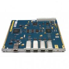 Модуль коммутации LIM LSU-E для АТС MX-ONE