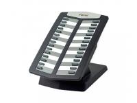 Модуль расширения клавиатуры для IP телефонов Fanvil C60 и Fanvil C62