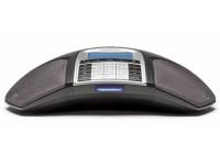 Конференц-телефон Konftel 300Wx-WOB, DECT/GAP подключение