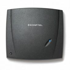 База DECT/GAP для подключения KT-300W, KT-200W к аналоговой линии