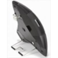 Скоба для настенного крепления телефонных аппаратов Konftel 250 и Konftel 300-й серии